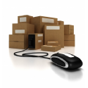 Drop Shipping - All Party Products