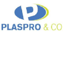 Plaspro and Co Ltd