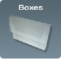Document Boxes