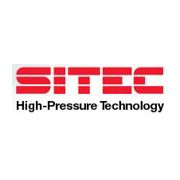 SITEC Sieber Engineering AG