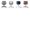 Designer office furniture from aegistra.com