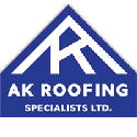 AK Roofing Specialists