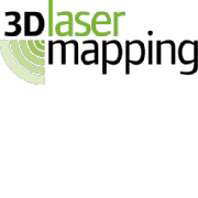 3D Laser Mapping