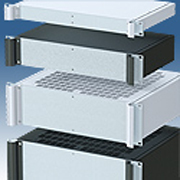 Metcase Enclosures Ltd