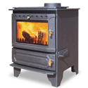 Wood Burning and Multi Fuel Stoves