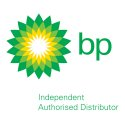 BP Plus Bunker Diesel Fuel Card