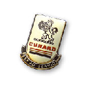 The Badge Manufacturers (Previously AAA Badges Of Quality)