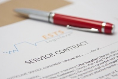 Autoclave Maintenance & Service Contracts