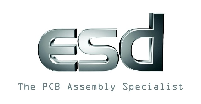 ESD Ltd - The PCB Assembly Specialist