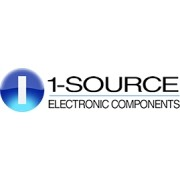 1-Source Electronic Components, Inc