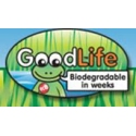 Goodlife Biodegradable Products