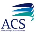 Acs Stainless Steel Fixings Ltd.