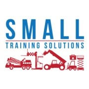 Small Training Solutions