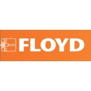 Floyd Automatic Tooling Ltd