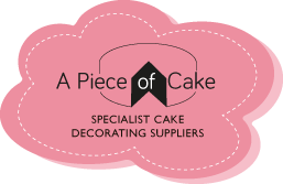 Online Cake product shop