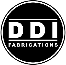 DDI Fabrications Ltd