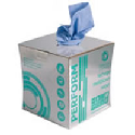 Disposable Wiping Products