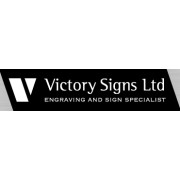 Victory Signs (Newcastle) Ltd