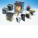 Mains transformers
