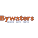 Bywaters Skip Hire