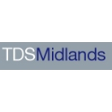 About TDS Midlands