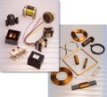 Inductor Manufacture