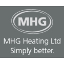 MHG Heating Ltd