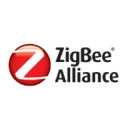 Zigbee Products and Solutions