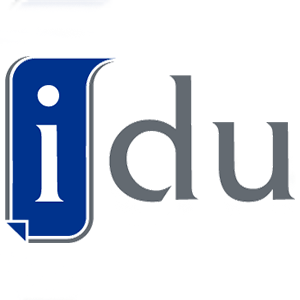 IDU UK Ltd