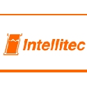 Intellitec Design
