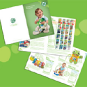 Leapfrog 2010 Trade Catalogue