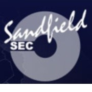 Sandfield Engineering Co Ltd
