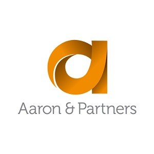 Aaron and Partners