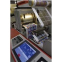 Xeikon Digital Label Printing
