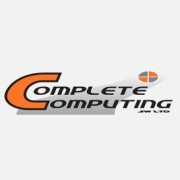 Complete Computing SW Ltd