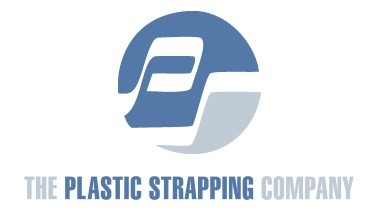 The Plastic Strapping Co Ltd