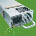 Telecom & Networking Power Supplies