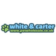 White and Carter (Pet Wholesale)