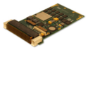 Freescale PowerPC COTS Boards