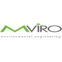 Mviro (Environmental Engineering)