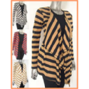 Wholesale Clothing - Special Purchase