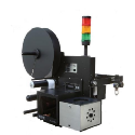 Label Printer Applicators