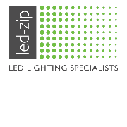 LED-ZIP LIGHTING