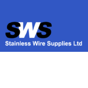 Stainless Steel Wire and Bar