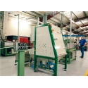 In-Line Wire Processing