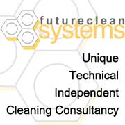 Futureclean Assured Systems