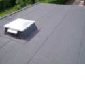 Roofing Felts-IKO