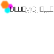 Billie Michelle Makeup Artist
