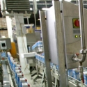 Process Control & Automation