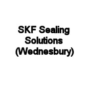 SFK Sealing Solutions (Wednesbury)